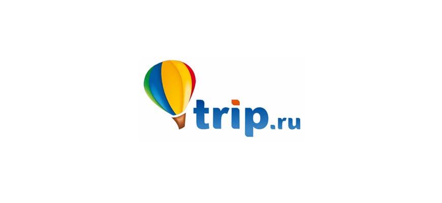 Trip-ru