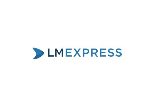 LM Express
