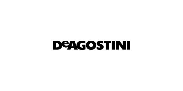 ДеАгостини