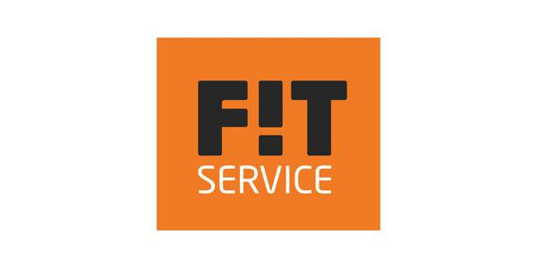 FIT SERVICE
