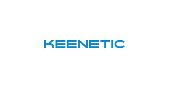 Keenetic