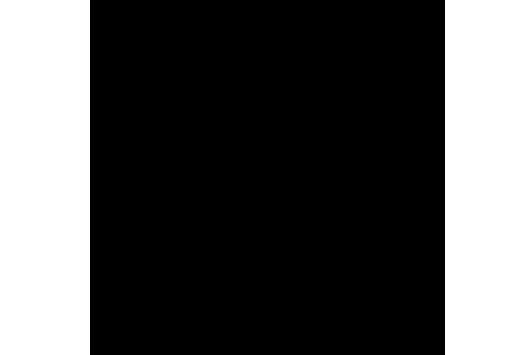 Krups site