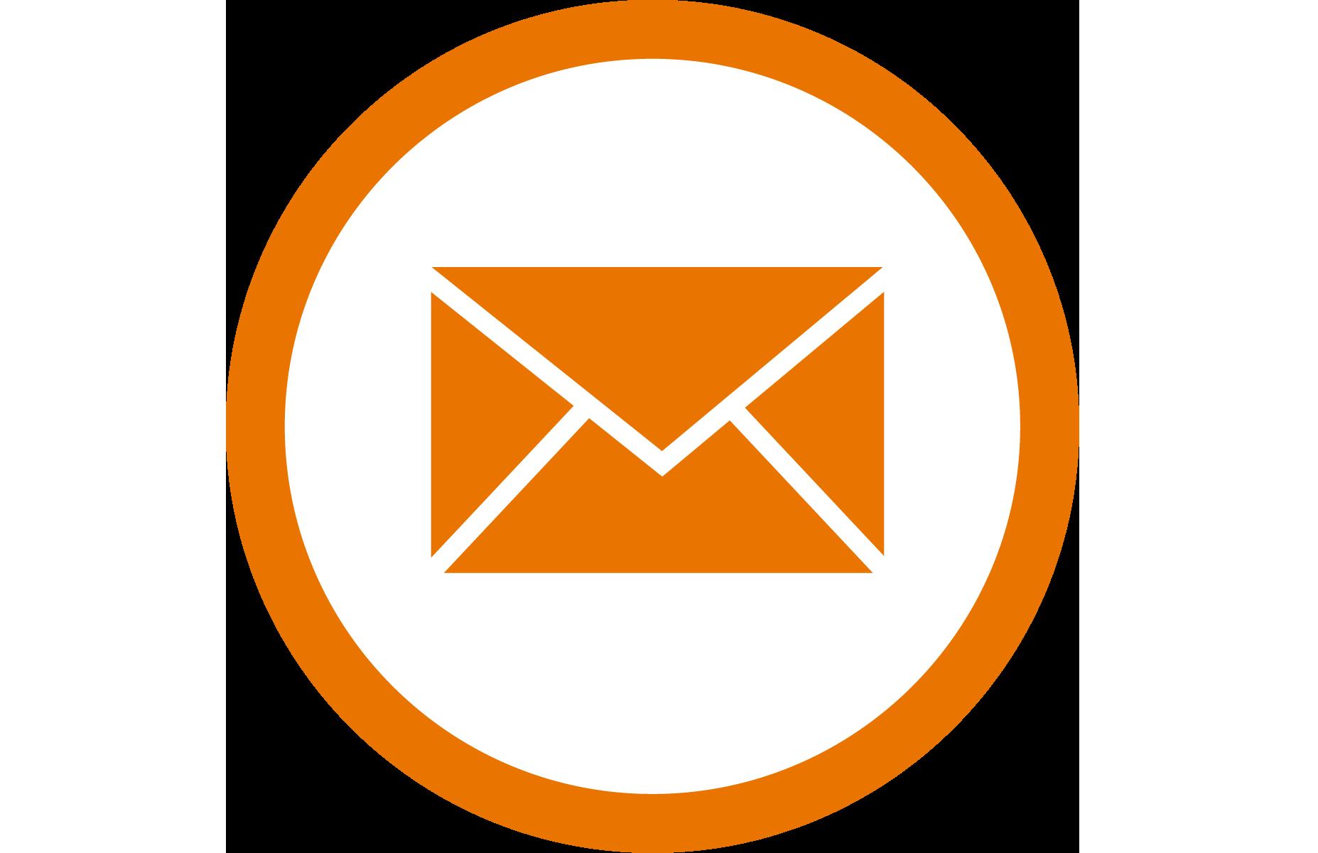 КСЭ электронная почта