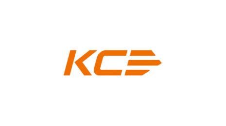 КСЭ Логотип