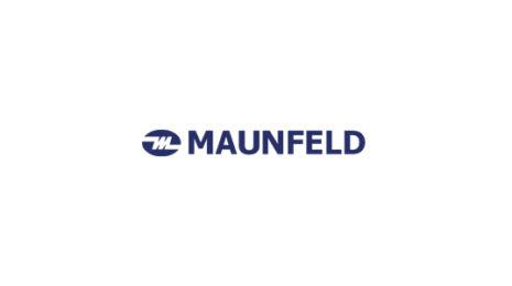 Мaunfeld Logo