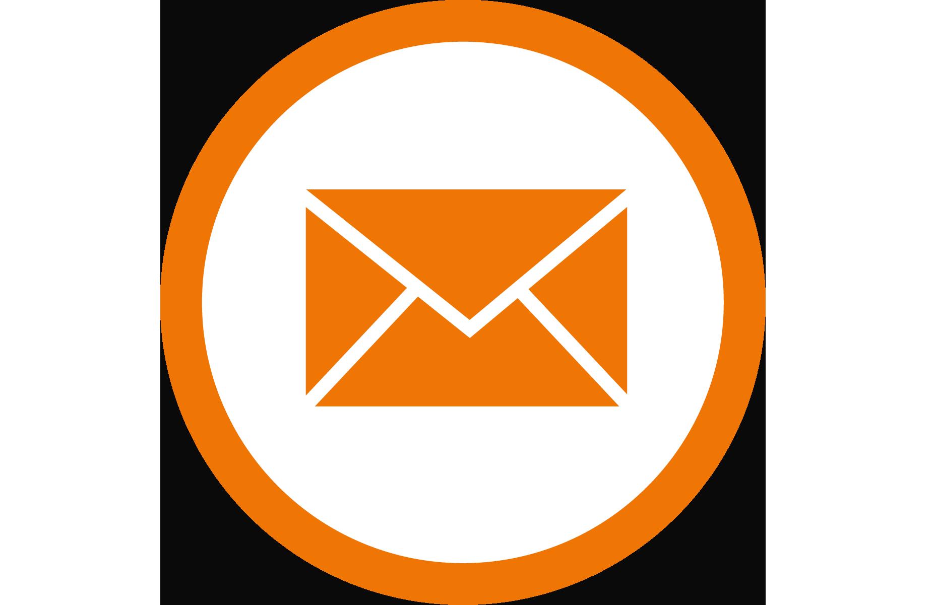 Mybox e-mail