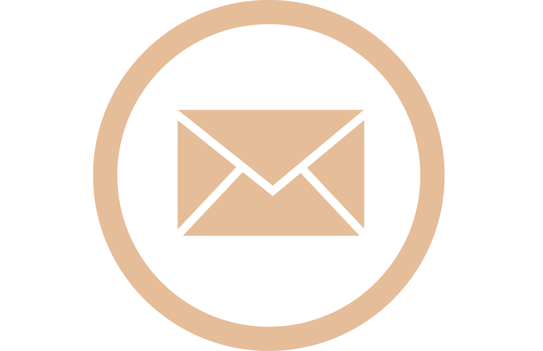 Шоколадница e-mail